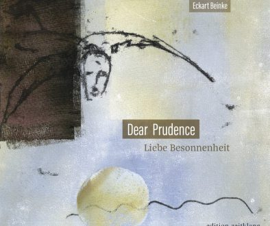 20200104_Dear_Prudence_Booklet_1_16