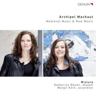 Machaut_Cover 1