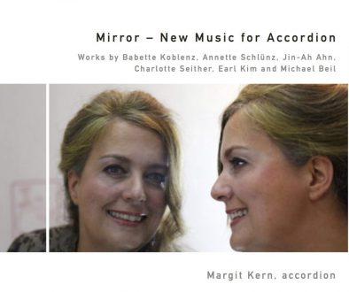 mirror_cover
