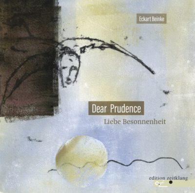 20200104_Dear_Prudence_Booklet_1_16